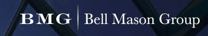 Bell Mason Group